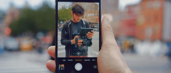 iphone xs zamena prednje i zadnje kamere