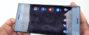 dekodiranje Sony Xperia XZ Premium