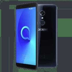 Alcatel 3 OT-5052 dual SIM