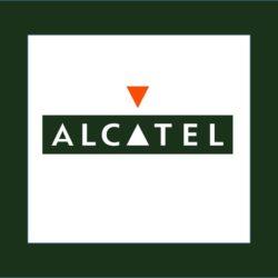 Alcatel oprema za mobilne telefone