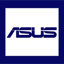 Asus oprema za mobilne telefone