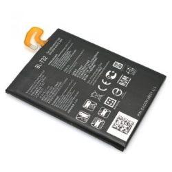 LG G6 baterije