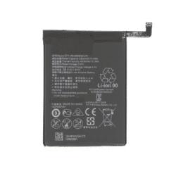 Baterija Teracell Plus za Huawei Y7 pro 2018 - Doktor Mobil