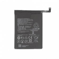 Huawei Y9 2018 baterije