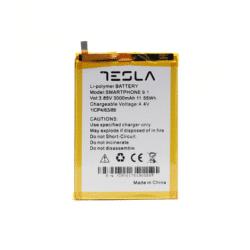 Baterija Teracell Plus za mobilni telefon Tesla 9.1 - Doktor Mobil