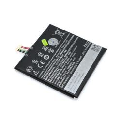 HTC One A9 baterije