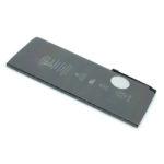 Baterija za Iphone 8 Plus AAA - Doktor Mobil
