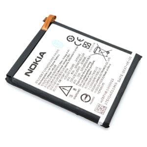 Baterija za Nokia 8 Full original - Doktor Mobil