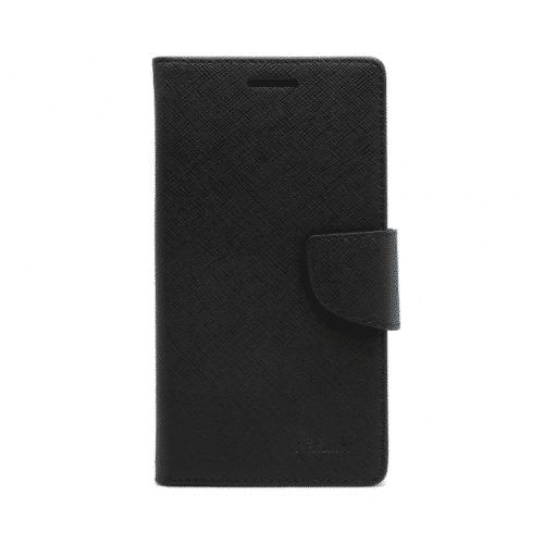 Futrola Mercury za Tesla smartphone 3.3 crna - Doktor mobil Beograd