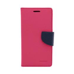 Futrola Mercury za Tesla smartphone 3.3 pink - Doktor Mobil