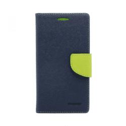 Futrola Mercury za Tesla smartphone 3.3 tamno plava - Doktor Mobil