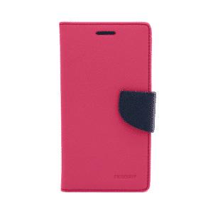 Futrola Mercury za Tesla smartphone 6.3 pink - Doktor Mobil