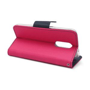 Futrola Mercury za Tesla smartphone 6.3 pink - Doktor Mobil servis mobilnih telefona