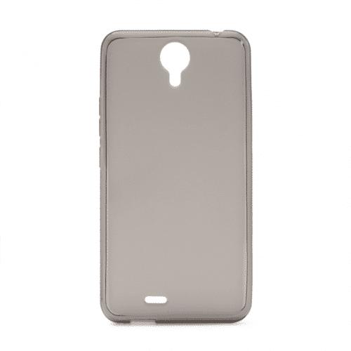 Futrola Teracell Giulietta za Tesla 6.2 siva - Doktor Mobil