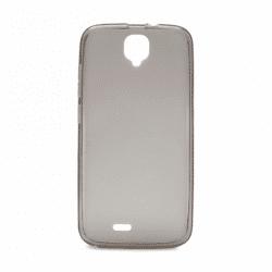 Futrola Teracell Giulietta za Tesla smartphone 3.2 Lite siva - Doktor Mobil