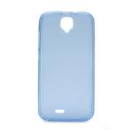 Futrola Teracell Giulietta za Tesla smartphone 3.2 Lite svetlo plava - Doktor Mobil
