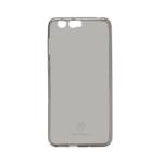 Futrola Teracell Skin za mobilni telefon Tesla 9.1 crna - Doktor Mobil