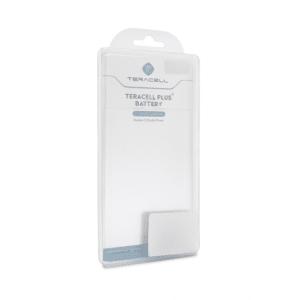 HTC One A9 Baterija Teracell Plus - Doktor Mobil