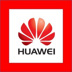 Huawei oprema za mobilne telefone