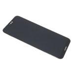 Huawei P20 Lite LCD ekran crni - Doktor Mobil