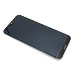 Huawei P20 Lite LCD ekran crni SH- Doktor Mobil