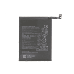 Huawei P20 Teracell Plus Baterija - Doktor Mobil