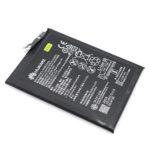 Huawei P20 baterija ORIGINAL - Doktor Mobil