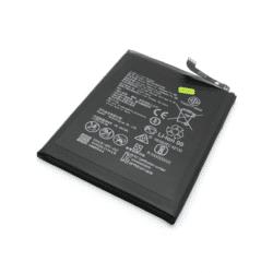 Huawei P20 baterije