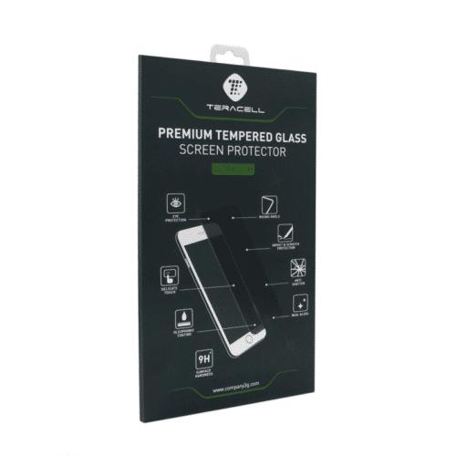 Huawei Y9 2019 zaštitno staklo (Tempered glass) - Doktor Mobil