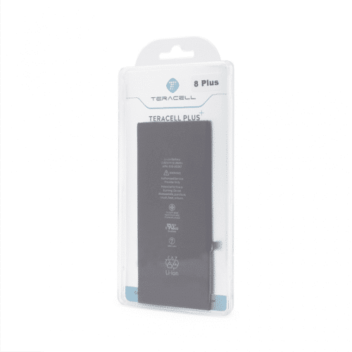 Iphone 8 Plus baterija Teracell Plus - Doktor Mobil