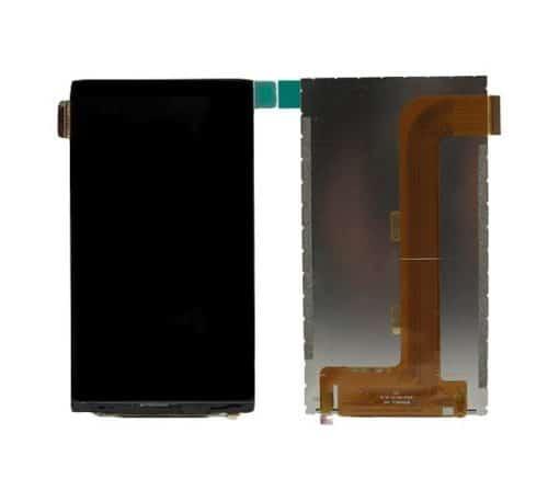 LCD ekran za mobilni telefon Tesla 3.2 Lite - Doktor Mobil