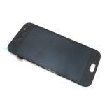 LCD za Samsung A520F Galaxy A5 2017 + touchscreen crni AAA - Doktor Mobil servis mobilnih telefona