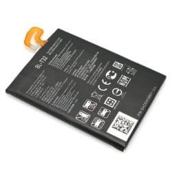 LG G6 (BL-T32) baterija - Doktor Mobil