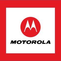 Motorola oprema za mobilne telefone