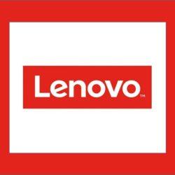 Lenovo oprema za mobilne telefone