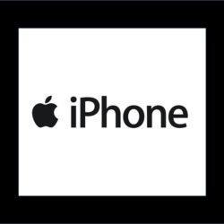 iPhone oprema za mobilne telefone