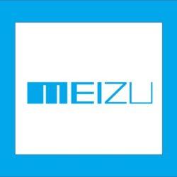 Meizu oprema za mobilne telefone