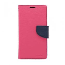 Mercury futrola na preklop pink za Tesla 6.2 - Doktor Mobil servis