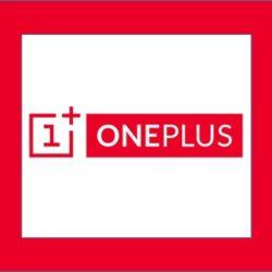 OnePlus oprema za mobilne telefone