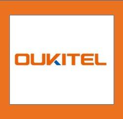 Oukitel oprema za mobilne telefone