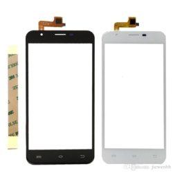 Oukitel U7 Pro LCD ekrani