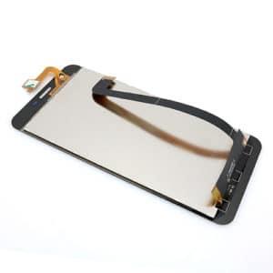 Oukitel U7 Pro LCD + touchscreen beli - Doktor Mobil