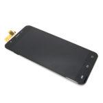 Oukitel U7 Pro LCD + touchscreen crni - Doktor Mobil