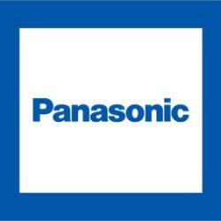 Panasonic oprema za mobilne telefone