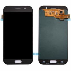Samsung Galaxy A5 2017 A520 LCD ekrani