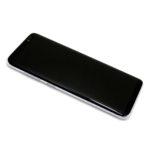 Samsung G950F Galaxy S8 LCD ljubičasti - Doktor Mobil