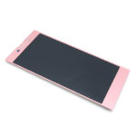 Sony Xperia L2 LCD + touchscreen pink - Doktor Mobil servis