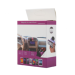 Stalak za ventilaciju H15 magnet kutija - Doktor Mobil servis mobilnih telefona