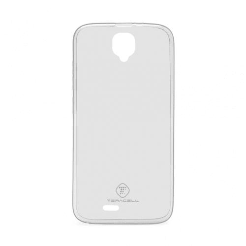 Teracell Skin za Tesla 3.1 Lite-Doktor Mobil Beograd