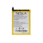 Tesla 3.1 Lite baterije
